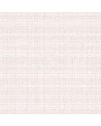 Ткани для пэчворка ЛЕСНЫЕ ЖИТЕЛИ 112 см 100% хлопок ( в метрах ) арт. ГММ-11936-2-ГММ0073672