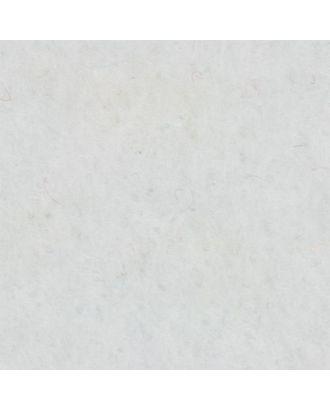 """Фетр """"BLITZ"""" FKH20-20/30 декоративный 20х30 см, 5шт арт. ГММ-14926-8-ГММ064825269024"""