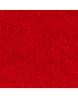 """Фетр """"BLITZ"""" FKH20-20/30 декоративный 20х30 см, 5шт арт. ГММ-14926-6-ГММ064825269744"""