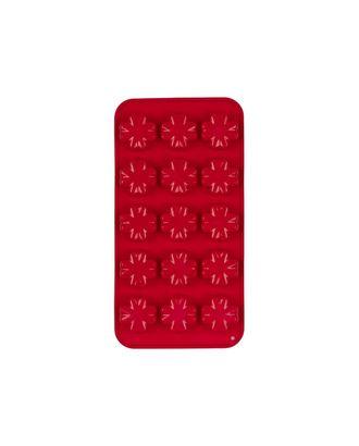 """Формы для выпечки силиконовые """"S-CHIEF"""" SPC-0128 для конфет 10x19.9x1.7 см арт. ГММ-14932-2-ГММ064957595034"""