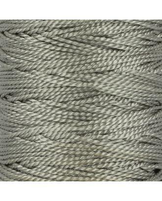 """Швейные нитки (полиэстер) 1000D/3 / """"Micron"""" обувные 200я 183м арт. ГММ-7264-14-ГММ066483517274"""