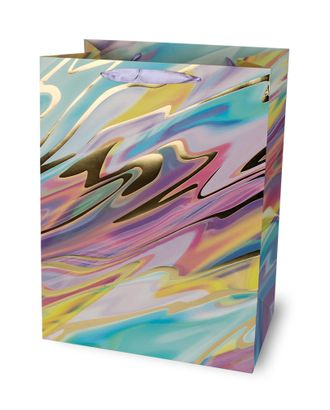 """""""Stilerra"""" SEVL подарочный пакет 33 x 46 x 20 см 12 шт. арт. ГММ-15764-1-ГММ066740298704"""