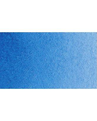 "Краски акварель ""VISTA-ARTISTA"" кювета группа 2 VAW 2.5 мл 12 шт. арт. ГММ-15040-1-ГММ068293821214"