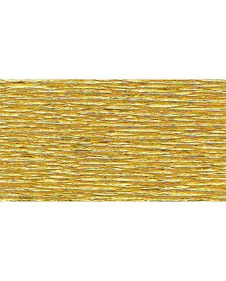 """""""Blumentag"""" Гофрированная бумага GOF-180/M 50 см х 2.5 м 180 г/м2 арт. ГММ-15047-1-ГММ068369862514"""