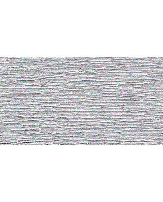 """""""Blumentag"""" Гофрированная бумага GOF-180/M 50 см х 2.5 м 180 г/м2 арт. ГММ-15047-2-ГММ068369867704"""