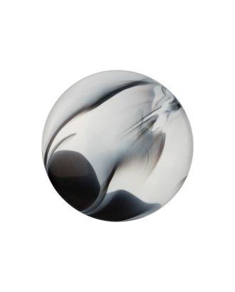 """Подхват на магните """"АГАТ"""" d 45 мм 1 шт арт. ГММ-15141-8-ГММ070464752674"""