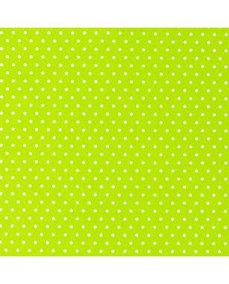 """Фетр """"BLITZ"""" FKP10-20/30 декоративный 20 см х 30 см ± 1-2 см 5 шт арт. ГММ-100245-14-ГММ073356402054"""