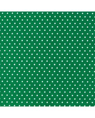 """Фетр """"BLITZ"""" FKP10-30/45 декоративный 30 см х 45 см ± 1-2 см арт. ГММ-100251-15-ГММ073380595894"""