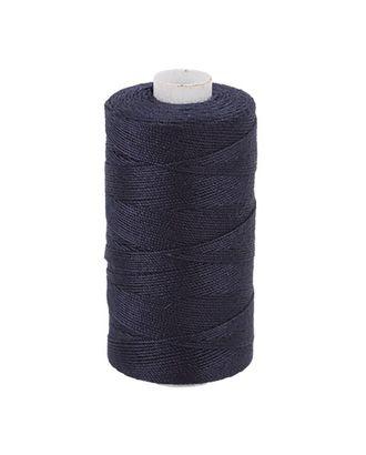 """Швейные нитки (полиэстер) 20s/3 / """"Micron"""" 200я 183м арт. ГММ-13809-4-ГММ0017971"""