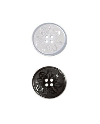 Пуговицы 42L VX 0035 арт. ГММ-149-1-ГММ0053570