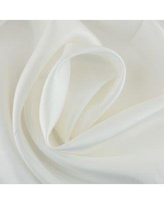 Ткань для батика Habotai SG-464 52 г/кв.м 74х74см 100% шелк арт. ГММ-509-1-ГММ0041475
