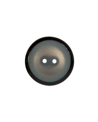 Пуговицы 40L EL 0021 арт. ГММ-543-1-ГММ0043688