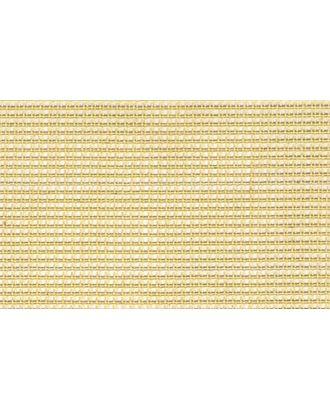 Канва K01R мелкая ФАСОВКА 100% хлопок 45 x 45 см 5 шт арт. ГММ-1053-1-ГММ0038988