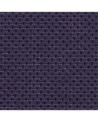 Канва K04 Aida №14 цв. ФАСОВКА 100% хлопок 50 x 50 см 5 шт арт. ГММ-1128-1-ГММ0058067