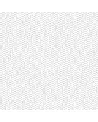 """Сетка """"фатин"""" для мокрого валяния STN 26±2 г/кв.м 50х50см 100% полиэстер арт. ГММ-1547-1-ГММ0024794"""