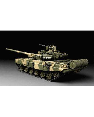 """""""MENG"""" TS-006 """"танк"""" арт. ГММ-2336-1-ГММ0053979"""