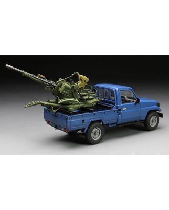 """MENG"" VS-004 ""автомобиль"" арт. ГММ-2338-1-ГММ0036968"