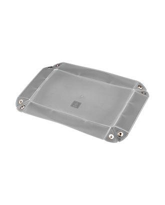 Контейнер пластик ОМ-159 арт. ГММ-2503-1-ГММ0029980