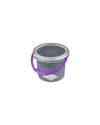 Контейнер пластик ОМ-173 арт. ГММ-2506-1-ГММ0076978