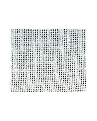 "Канва 464 (03С 464 - БЧ) ""BLITZ"" 100% хлопок 150 см арт. ГММ-2507-1-ГММ0052004"