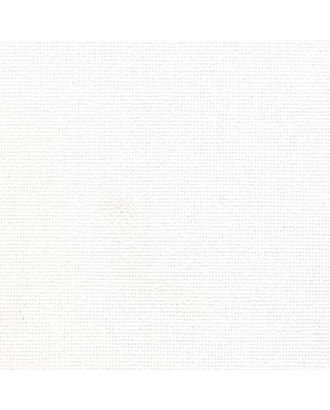 "Холст грунтованный на картоне ""VISTA-ARTISTA"" CPG -1515 100% хлопок 15 х 15 см 280 г/кв.м арт. ГММ-2589-1-ГММ0031049"