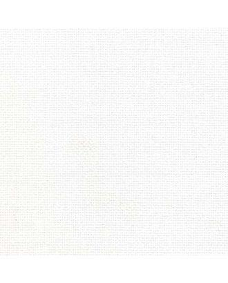 "Холст грунтованный на картоне ""VISTA-ARTISTA"" CPG -2525 100% хлопок 25 х 25 см 280 г/кв.м арт. ГММ-2593-1-ГММ0058653"