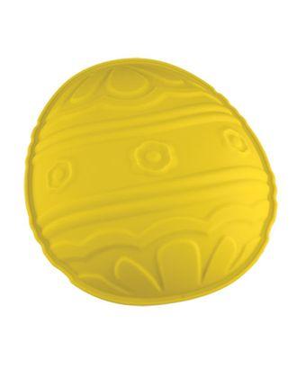 """Формы для выпечки силиконовые """"Pan-Cake"""" SPC-0015 23.5x20x5.5 см арт. ГММ-2672-1-ГММ0026775"""