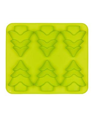 """Формы для выпечки силиконовые """"Pan-Cake"""" SPC-0034 30.2x26x2.5 см арт. ГММ-2688-1-ГММ0066182"""