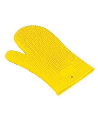 """Силиконовая рукавица """"Pan-Cake"""" SPC-0054 28x18 см арт. ГММ-2706-1-ГММ0067642"""