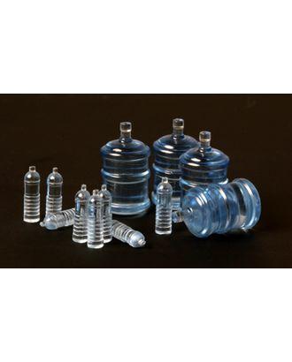 """MENG"" SPS-010 ""бутылки"" арт. ГММ-2852-1-ГММ0073001"