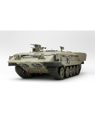 """""""MENG"""" SS-003 """"бронетранспортёр"""" арт. ГММ-2858-1-ГММ0032294"""