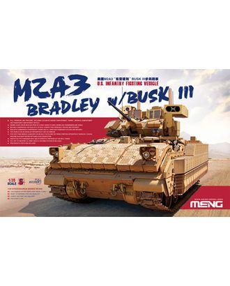"""""""MENG"""" SS-004 """"боевая машина пехоты"""" арт. ГММ-3297-1-ГММ0032014"""