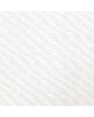 """Холст грунтованный на подрамнике """"VISTA-ARTISTA"""" SCC-2020 100% хлопок 20 х 20 см 380 г/кв.м 2 шт арт. ГММ-3587-1-ГММ0004908"""