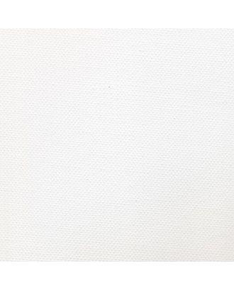 """Холст грунтованный на подрамнике """"VISTA-ARTISTA"""" SCC-2430 100% хлопок 24 х 30 см 380 г/кв.м 2 шт арт. ГММ-3591-1-ГММ0037576"""
