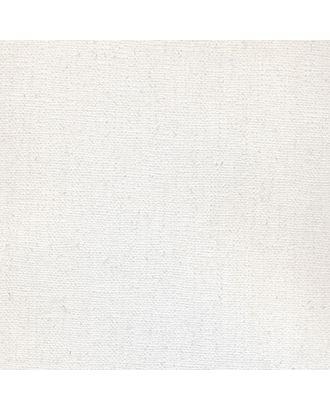 """Холст грунтованный на подрамнике """"VISTA-ARTISTA"""" SCLC-5060 55% лён, 45% хлопок 50 х 60 см 380 г/кв.м 2 шт арт. ГММ-3605-1-ГММ0067940"""