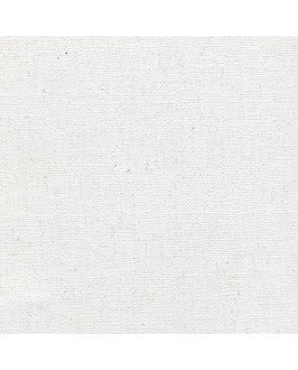 """Холст грунтованный на подрамнике """"VISTA-ARTISTA"""" SCL-5060 100% лён 50 х 60 см 400 г/кв.м 2 шт арт. ГММ-3618-1-ГММ0002398"""