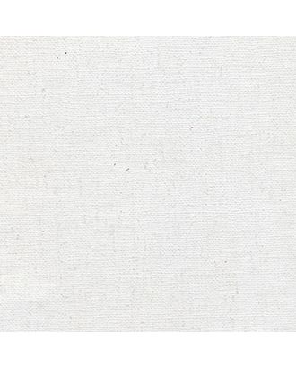 """Холст грунтованный на подрамнике """"VISTA-ARTISTA"""" SCL-70100 100% лён 70 х 100 см 400 г/кв.м 2 шт арт. ГММ-3623-1-ГММ0027236"""