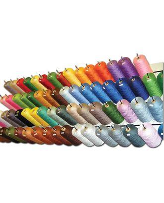 Нитки для вышивания мулине 100% хлопок 480±30г арт. ГММ-3713-120-ГММ0022457