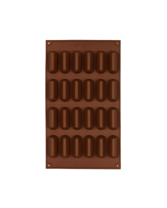 """Формы для выпечки силиконовые """"S-CHIEF"""" SPC-0126 для конфет 30x17.5x2 см арт. ГММ-15343-1-ГММ023366597642"""