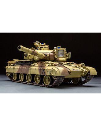 """""""MENG"""" TS-013 """"танк"""" арт. ГММ-4305-1-ГММ0006759"""