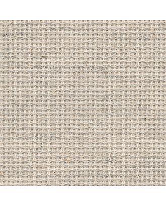 "Канва 1776 - аппретир ""BLITZ"" 0.4 м 57% хлопок, 31% полиэстер, 12% лён 150 см арт. ГММ-15205-1-ГММ024653546032"