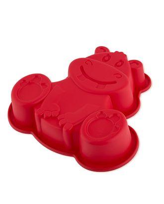 """Формы для выпечки силиконовые """"Pan-Cake"""" SPC-0099 20x20x4.5 см арт. ГММ-4449-1-ГММ0074955"""