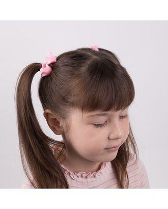 "Набор резинок для волос ""CHERRY MARY"" R4030 5х2шт арт. ГММ-5117-1-ГММ0062219"