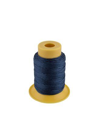 """Швейные нитки (полиэстер) 1500D/2 / """"Micron"""" обувные 50я 45.7м арт. ГММ-5431-3-ГММ0012581"""