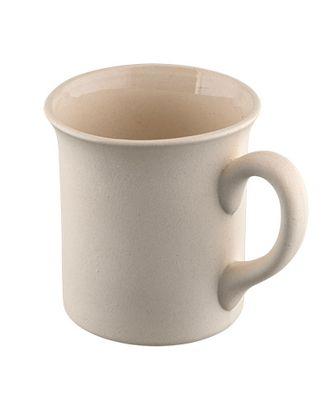 "Заготовки для декорирования ""Love2art"" БГ-008 Чашка круглая керамика 9.5 см арт. ГММ-5592-1-ГММ0030273"