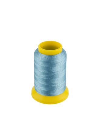 """Швейные нитки (полиэстер) 100D/3 / """"Micron"""" 1000я 912м арт. ГММ-5992-17-ГММ0007958"""