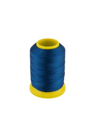"""Швейные нитки (полиэстер) 150D/3 / """"Micron"""" 1000я 912м арт. ГММ-5993-23-ГММ0009513"""