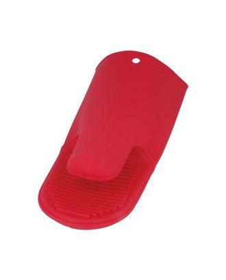 """Силиконовая рукавица """"S-CHIEF"""" SHF-0069 арт. ГММ-6684-1-ГММ0003037"""