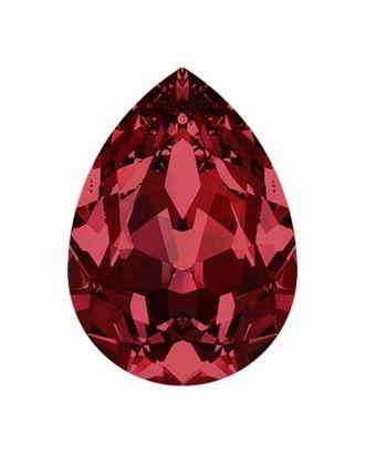 """""""Сваровски"""" 4320 цветн. 18 х 13 мм кристалл 4 шт в пакете стразы арт. ГММ-6759-1-ГММ0074667"""