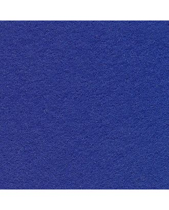 Фетр Premium FKS12 Фетр 111 см 1.2 мм (рулон 5 ярдов) арт. ГММ-6987-32-ГММ0007073